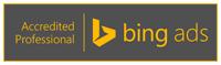 OTD Google Partner Badge