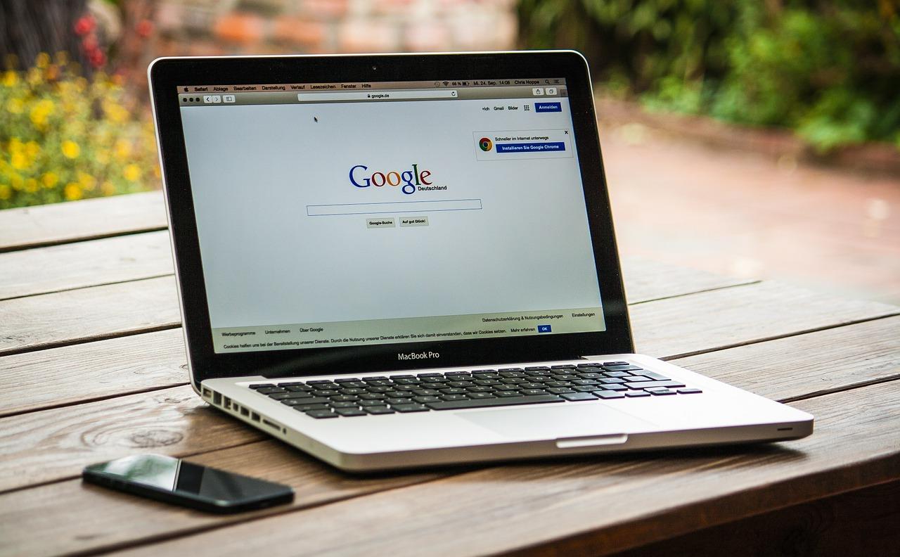 Dallas Internet Marketing Services - On Target Digital