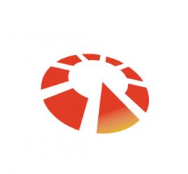 OTD Round Logo